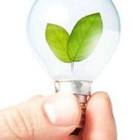 Beneficios de la energía limpia: Ventajas, utilidades y privilegios de su uso