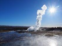 energia geotermica energias alternativas