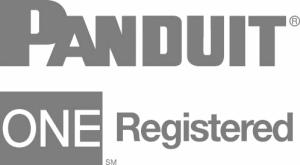 Panduit Registred