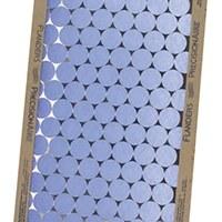 filtro de aire para sistemas MGE Galaxy 3500 para gabinete de 14 pulgadas/351 mm G35TOPT1