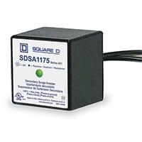 Supresor SDSA1175 de transitorios 36 KA catalogo SDSA1175 ideal para tableros de alumbrado y distribucion , consultanos tenemos stock.