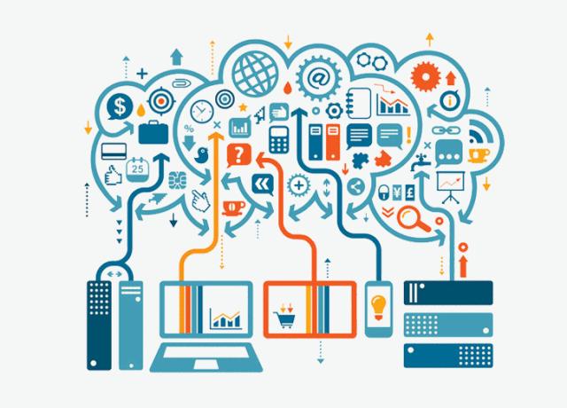 El Big Data va a ser una herramienta valiosa, pero herramienta más al fin . Hay que revisar la ruta y estar seguros de que nos lleva a donde queremos llegar.