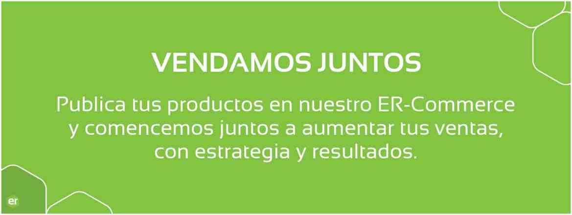 energia-y-redes-banner-proveedores-de-producto-06