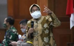 Risma Surabaya