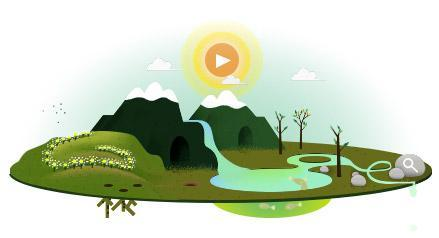 google and energiberia
