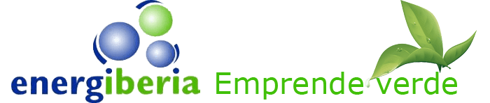 Empresa Ingenierìa Pellet Energia EcoViviendas i+d+i  y Tecnologia