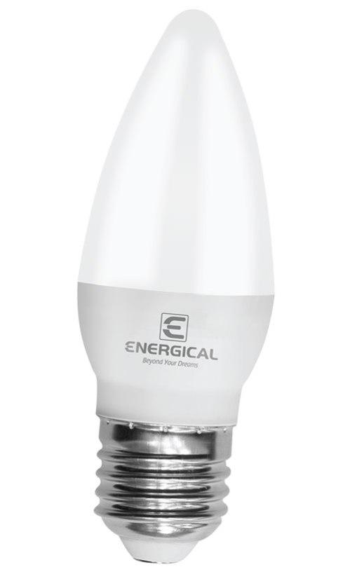 Lampes LED lumière blanche E27 CA37