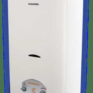 chauffe-eau-10L-e