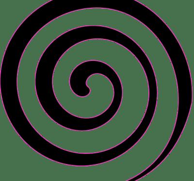 keltské symboly, které se používají dodnes