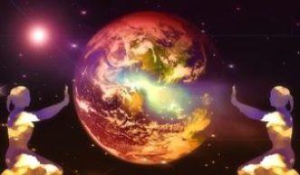 earth-1375640__180