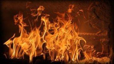 fire-704459__180
