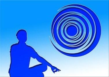 meditation-278792__180