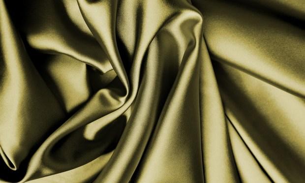 Stříbrná a zlatá – mužská i ženská stránka osobnosti