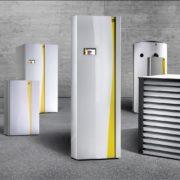 heat-pump-2904631_1920
