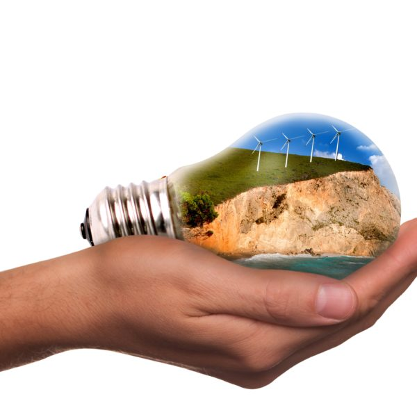 light-bulb-1776372