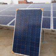 photovoltaic-1306024