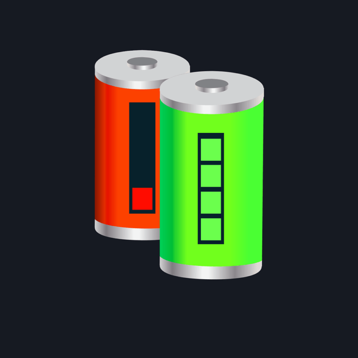 battery-1688825_1280