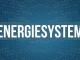 Autonome Energiesysteme