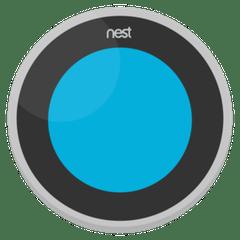 nest-ifttt