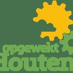 Opgewekt Houten: Voor collectieve zonnenpanelen