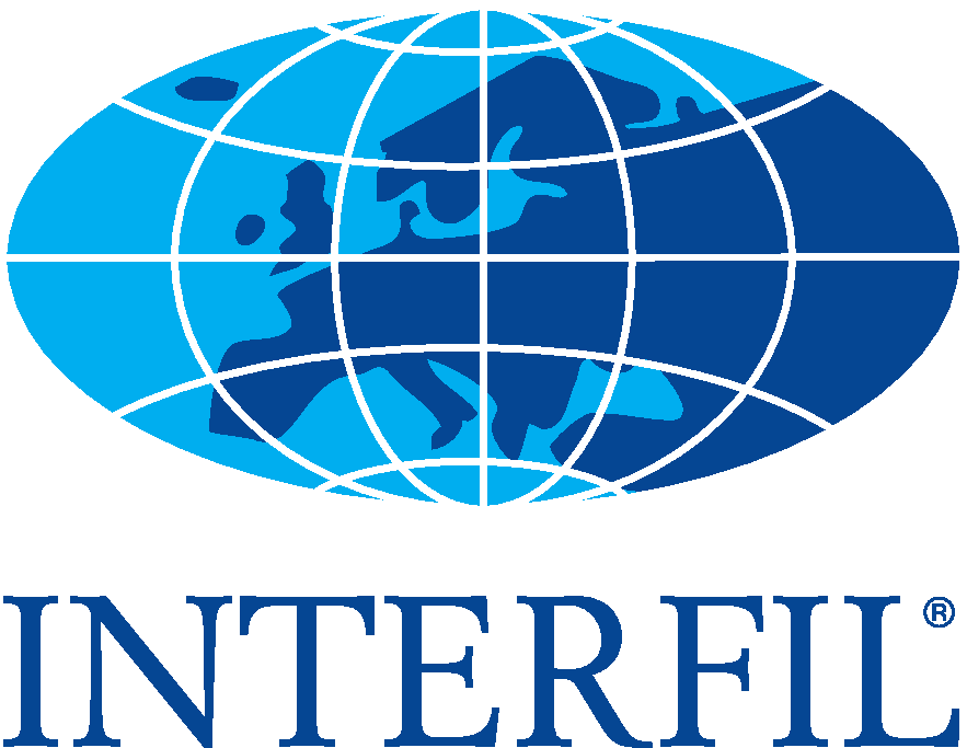 Logo Interfil