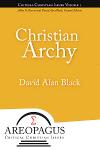 Christian Archy