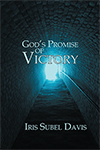 God's Promise of Victory
