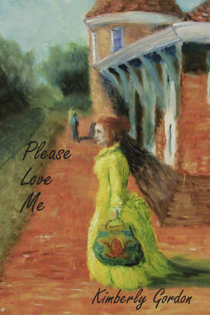 Please Love Me