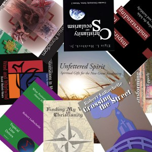 Week of Prayer for Christian Unity - 2014