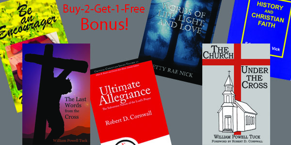 buy-2-get-1-free-bonus-books