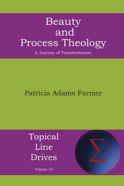 Beauty and Process Theology