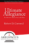 Ultimate Allegiance: The Subversive Nature of the Lord's Prayer