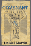 Covenant - the Novel