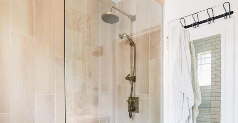 idees pour ameliorer votre petite salle de bain blogue energir