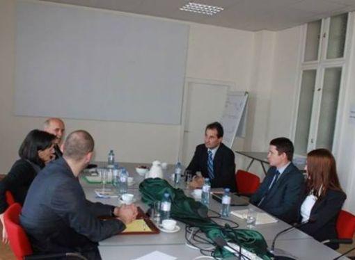 BiH ne ispunjava obaveze iz Ugovora o energetskoj zajednici