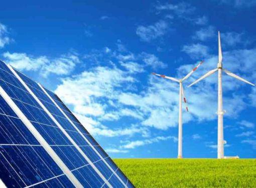BiH stvara uslove za razvoj obnovljivih izvora energije