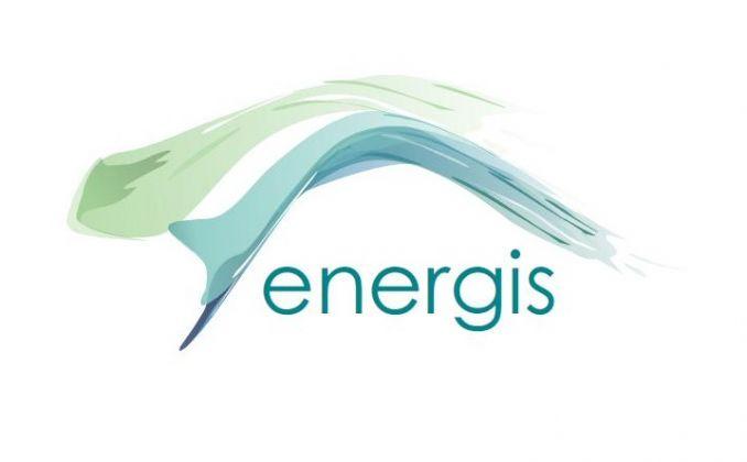 Istraživanje o energetskoj efikasnosti