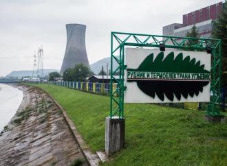 """""""Bosanski Černobil"""" zagađuje kao sve temoelektrane Njemačke"""