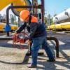 Izdvojeno 259.000 KM za subvencioniranje novih gasnih priključaka u Sarajevu