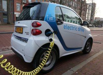 Masovnija upotreba električnih automobila jedno od rješenja za aerozagađenost?