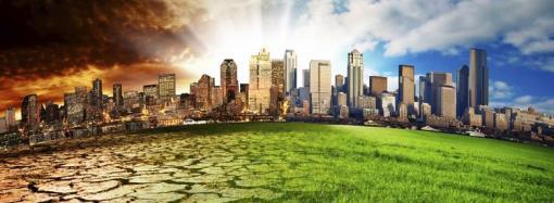 U prvim danima 2019. očekuje se čišći zrak nego proteklog vikenda