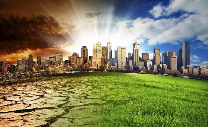 Vlada ZDK usvojila Kantonalni akcioni plan energijske efikasnosti