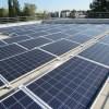 Elektrotehnička škola u Tuzli postaje solarna elektrana za proizvodnju struje