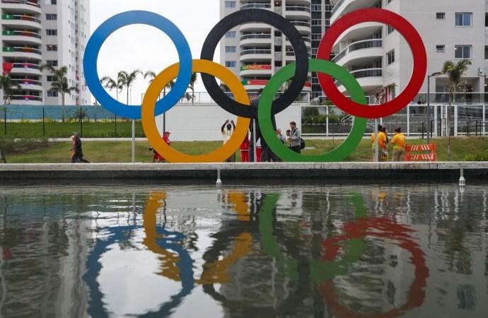Pekinške Zimske olimpijske igre prve su koje će pokretati zelena energija
