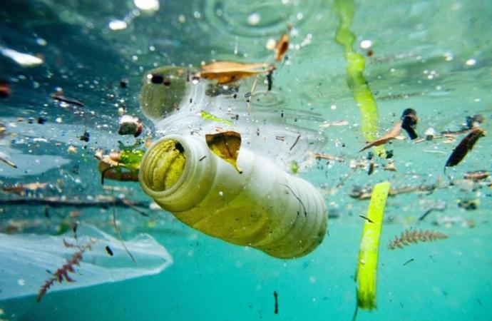 Stručnjaci upozoravaju: Plastični otpad sve veći problem i prijetnja okolišu