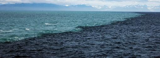 Klimatske promjene će utjecati na boju okeana