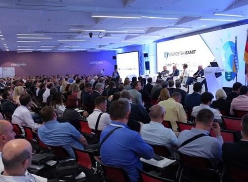 Ključna tema samita u Neumu: Energetska tranzicija, izazovi i prilike za BiH