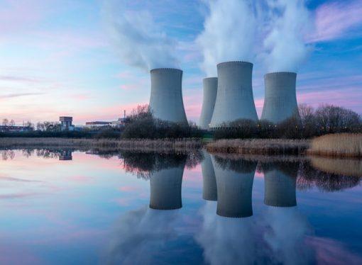 Nova prilika za nuklearnu energiju?