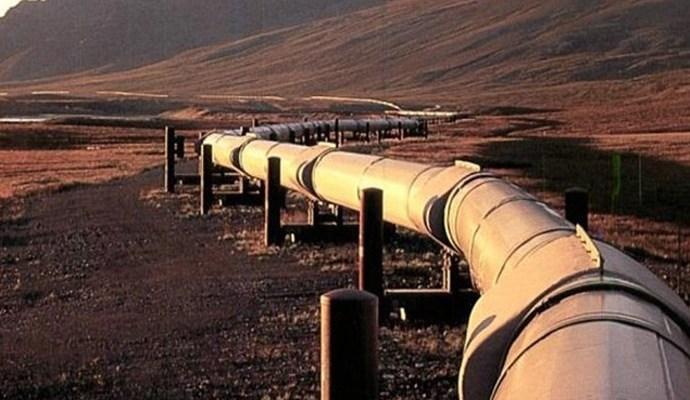 """Dodik: Stvoreni uslovi za izgradnju kraka gasovoda """"Turski tok"""""""
