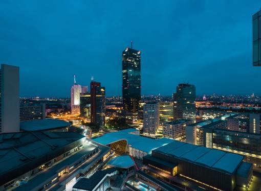 Grad Beč razvio strategiju za upotrebu umjetne inteligencije
